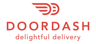Door Dash Delivery