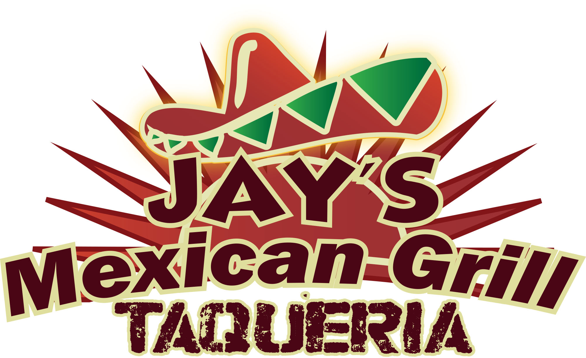 Jays Mexican Grill